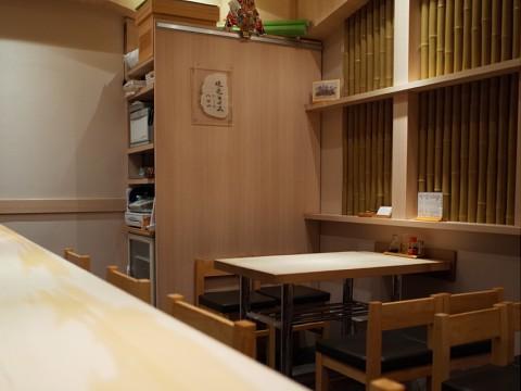 niyoshishumai09.jpg