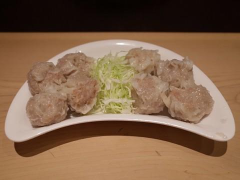 niyoshishumai14.jpg