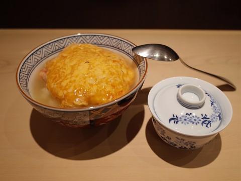 niyoshishumai20.jpg