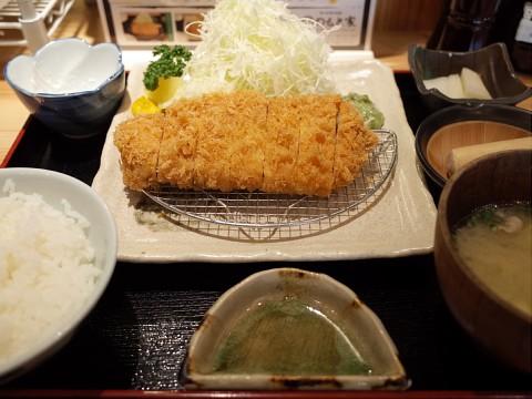 nomotoya07.jpg