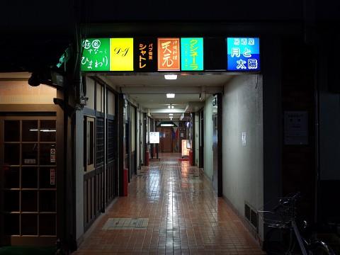 okinapotengen14.jpg