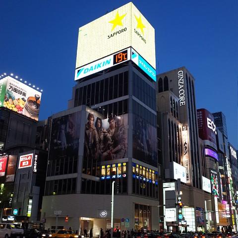 openyakichi24.jpg