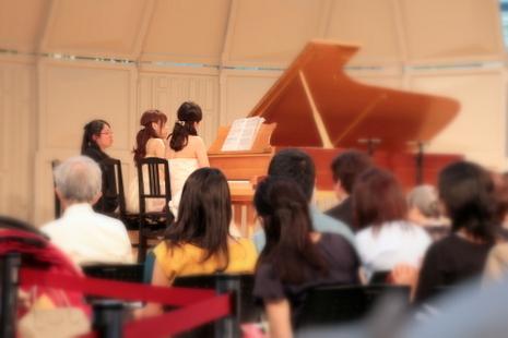 コンサート15