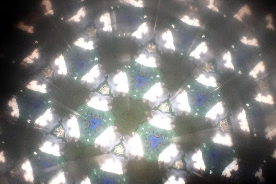 kaleidoscopedeasondemita4.jpg