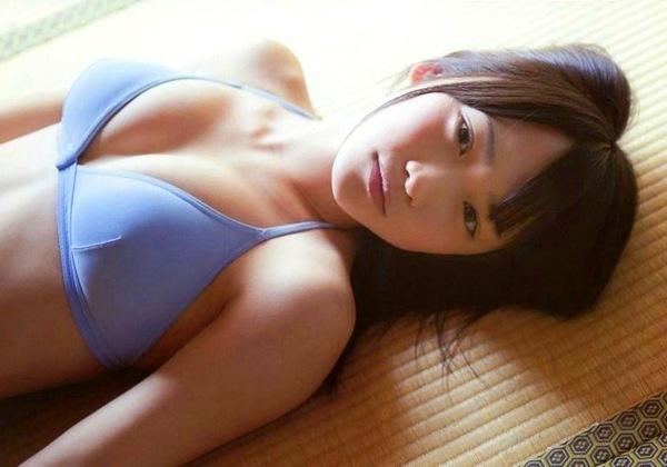 川栄李奈6