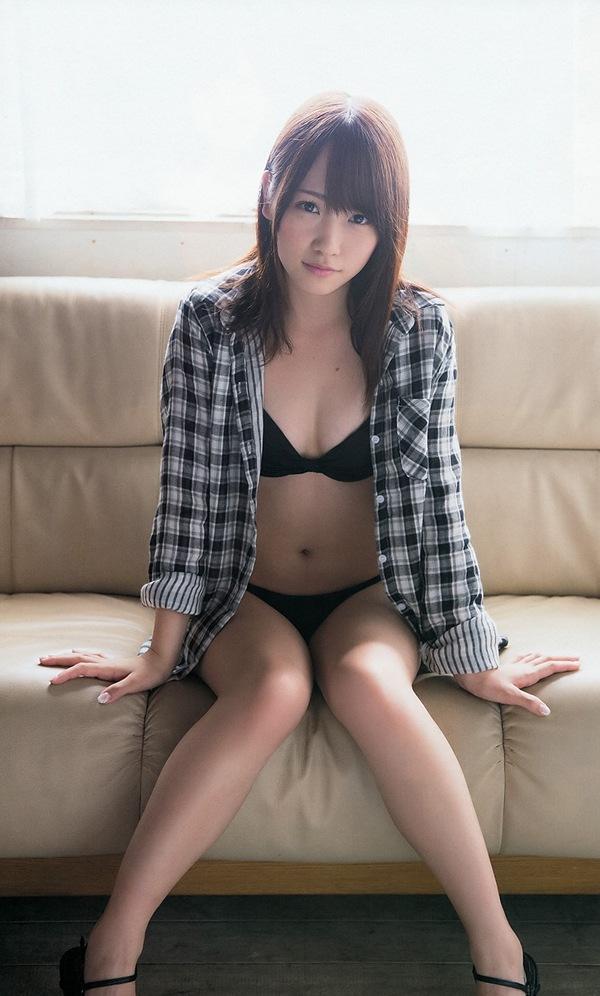 川栄李奈7
