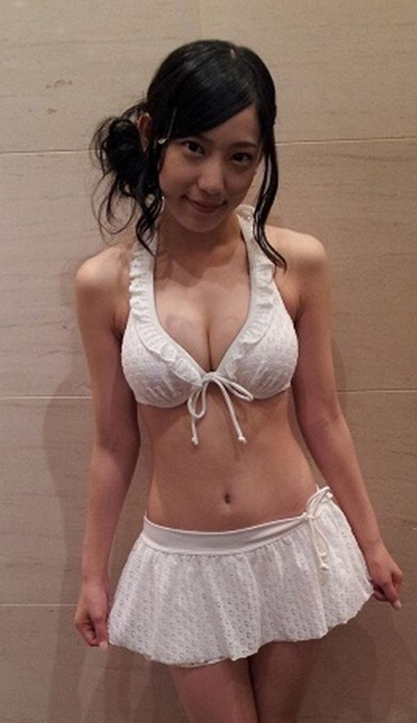 【室加奈子(NMB48)】