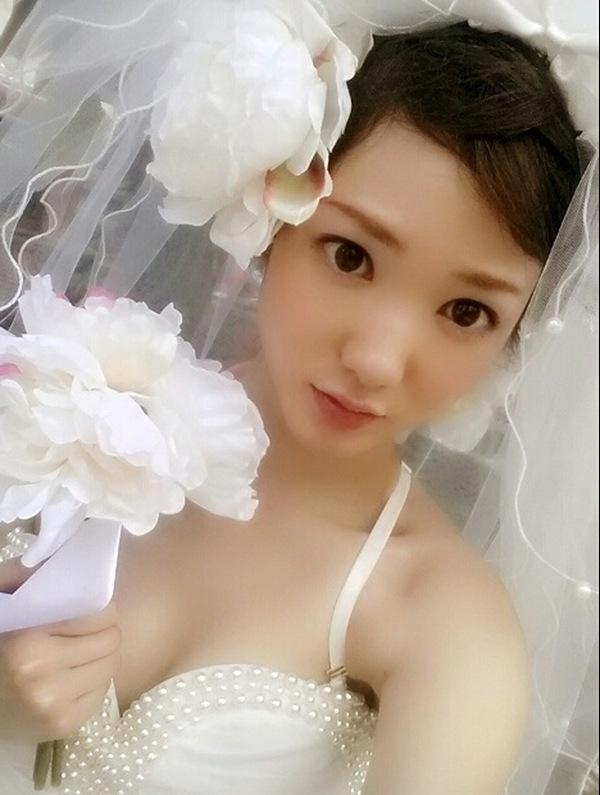 【下田美咲】