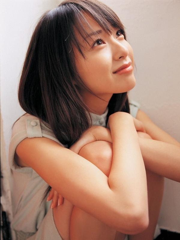 【戸田恵梨香】可愛い笑顔画像