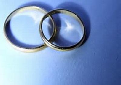 We Got Married~アイノウタ~4