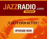 jazzradioblog.png