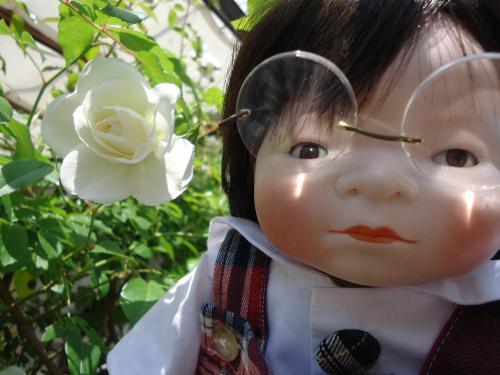 gonchan-and-rose.jpg
