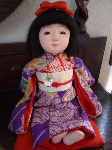 kanoko-moyou-fukuko.jpg