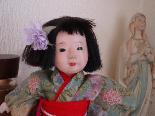mariasama-daisukiyo.jpg
