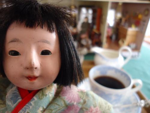 muriyarino-dollhouse-cafe.jpg