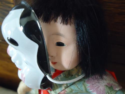 okame-yukiko-desu.jpg
