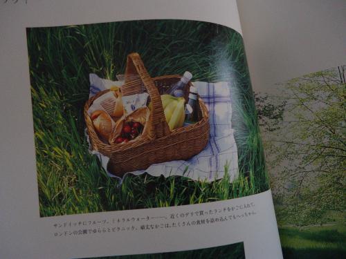 picnick-ikou.jpg