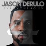 jason-derulo-everything-is-4.jpg