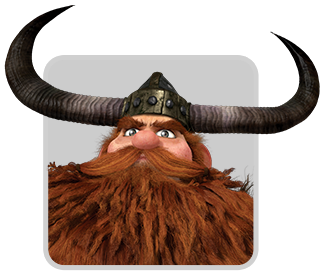 Stoick.png
