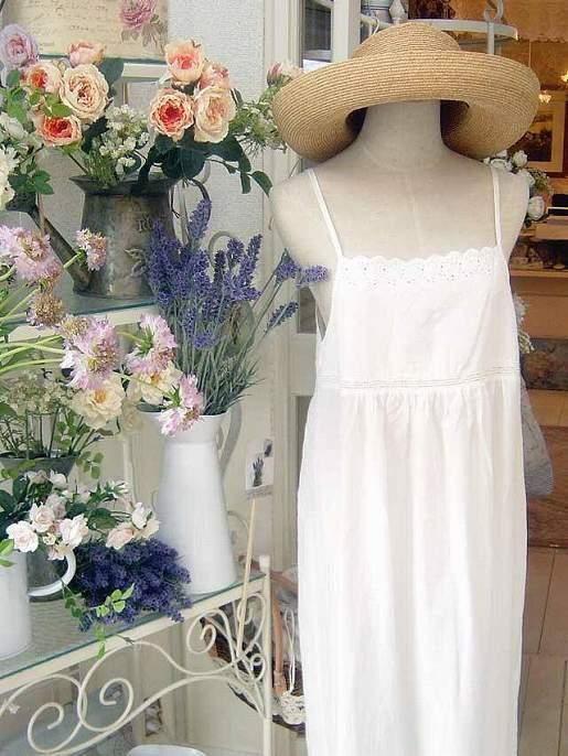 blg515-lavender.jpg