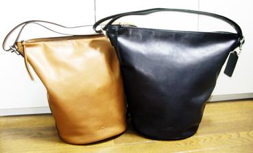 bag150519.jpg