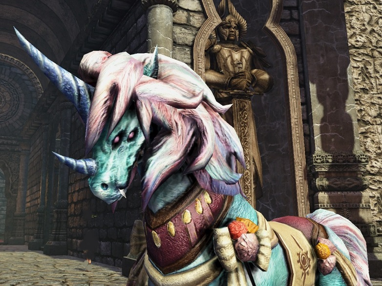 DragonsProphet_20141227_113902.jpg