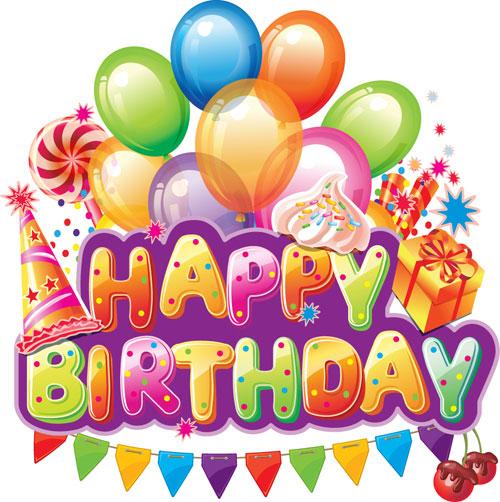 free-vector-happy-birthday-elements-11.jpg