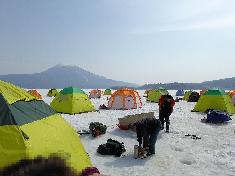 img2015-3-29-Akanko010.jpg