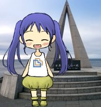 にほんブログ村 アニメ感想へ