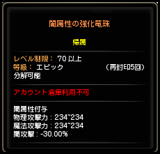 20150203105304405.png