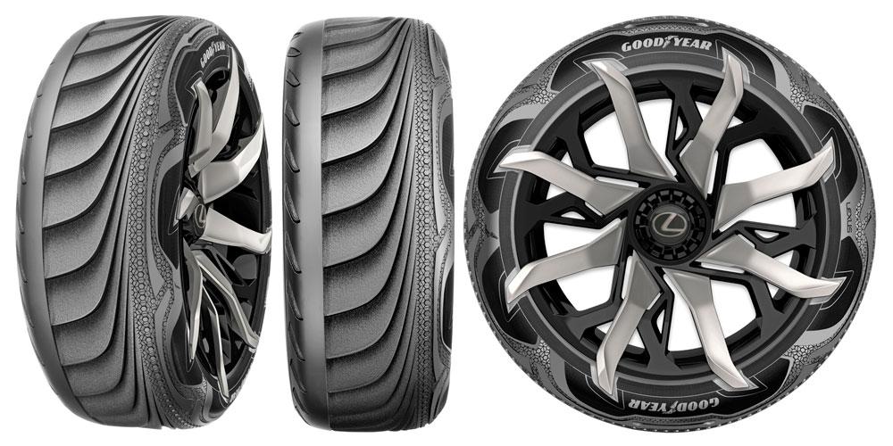 15-03-05-lexus-lf-sa-goodyear-tires.jpg
