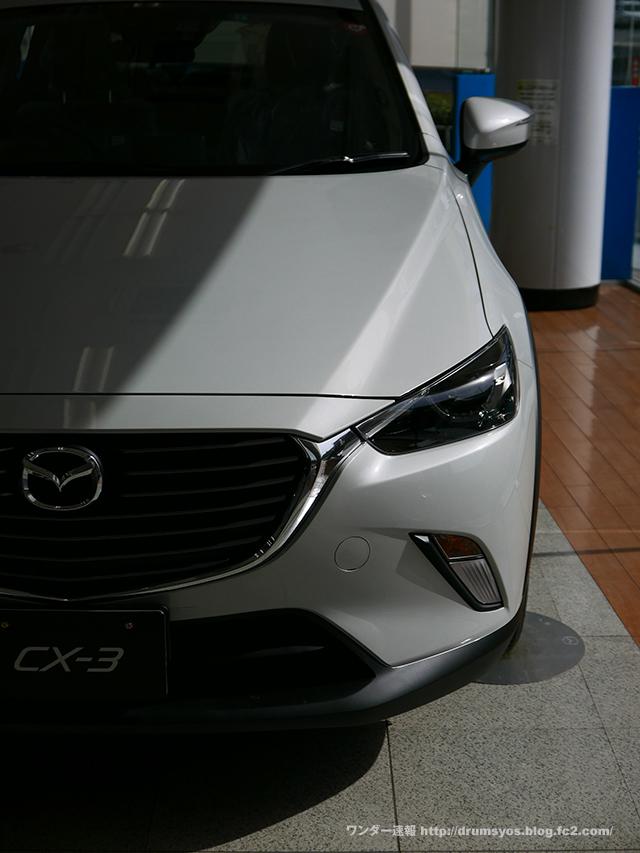 CX-3_13_201502281509078d5.jpg