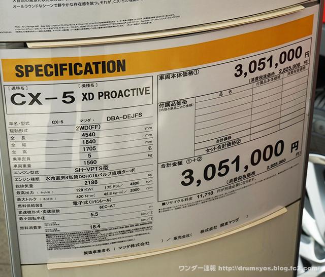 CX5_18.jpg