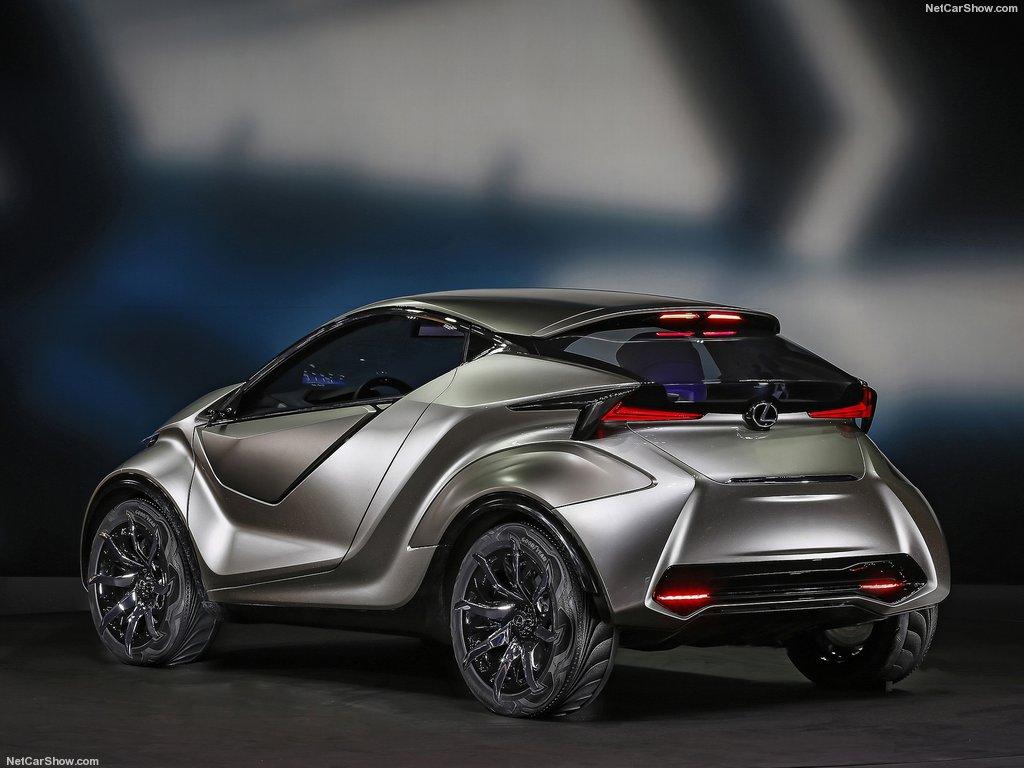 Lexus-LF-SA_Concept_2015_1024x768_wallpaper_09.jpg