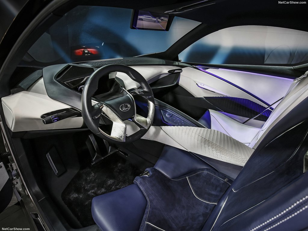 Lexus-LF-SA_Concept_2015_1024x768_wallpaper_12.jpg