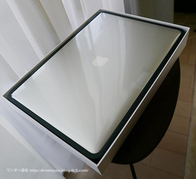 MAC07.jpg