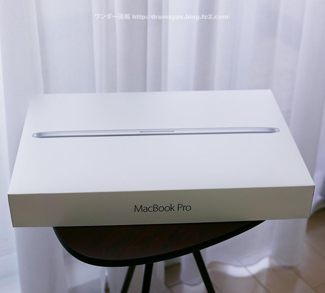 MAC08.jpg