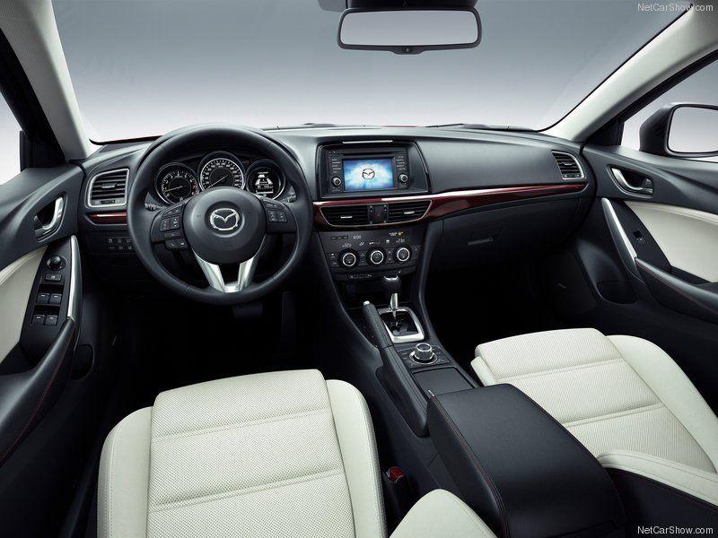 Mazda-6_Sedan_2013_800x600_wallpaper_8f.jpg