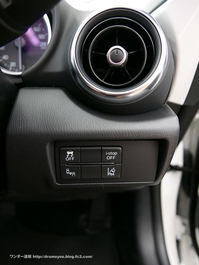 ROADSTER29.jpg