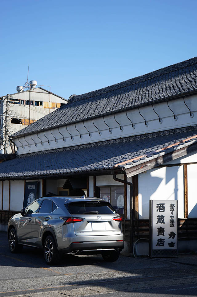rikishi03_2015011600281419e.jpg