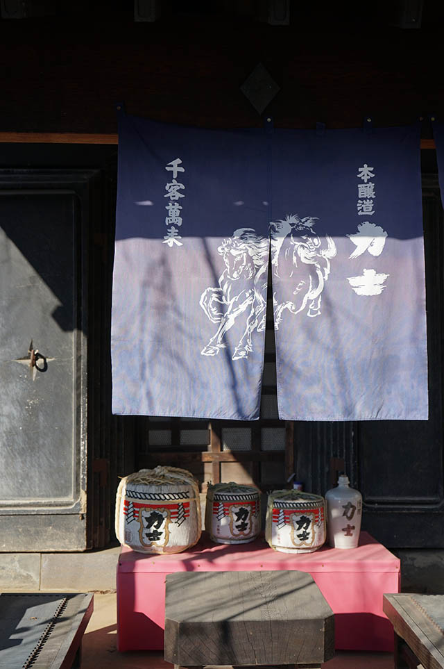 rikishi10.jpg