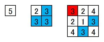 20150212174919e1d.jpg