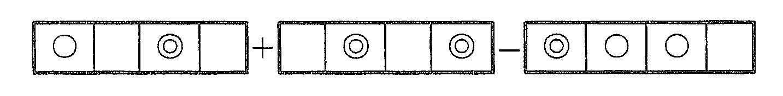 20150217165126b2a.jpg