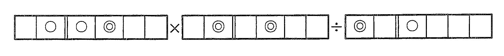 20150217165129f89.jpg