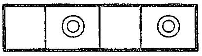 20150217202543187.jpg