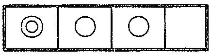2015021720254591b.jpg