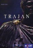 Trajan_2015070700534438f.jpg
