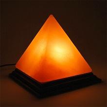 ソルトランプピラミッド1