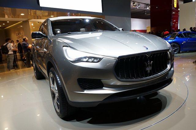 Maserati-Kubang-Concept-5.jpg