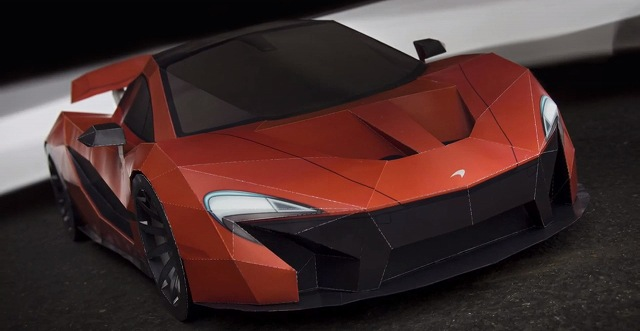 mclaren-p1-made-from-paper-is-an-amazing-build-video-90513_1.jpg
